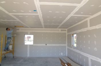 rsz_drywall