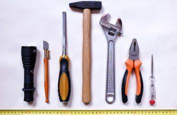 tools-2145775_640