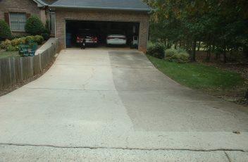 pressure_wash_driveway