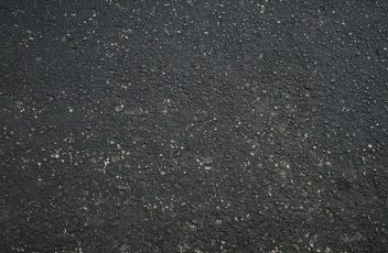 pavement-2313860_640